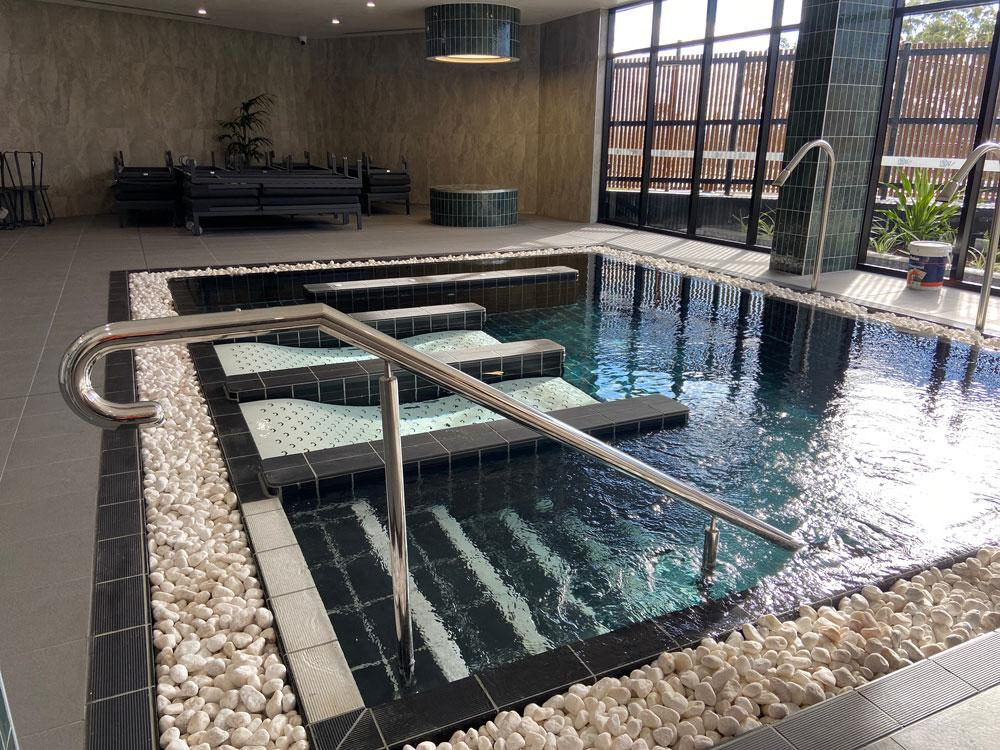 Next-Gen-Helath-Lifestyle-Club-Spa-Stainless-Steel-Handrails-and-Balustrades-Melbourne-Mechcon-image00003