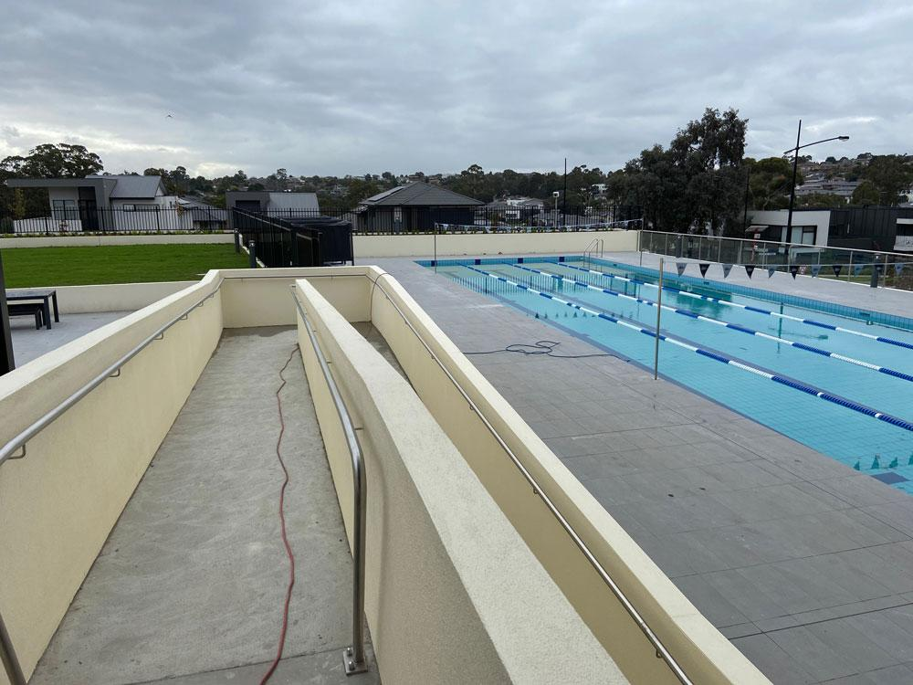 Next-Gen-Helath-Lifestyle-Club-Stainless-Disble-Ramp-Handrails-and-Balustrades-Melbourne-Mechcon-image00007