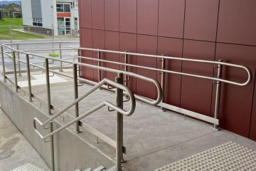 Hallam-Primary-School-–-victorian-school-metal-work-and-handrails-and-balustrades-Photo-Photo-25-9-20,-7-25-53-am