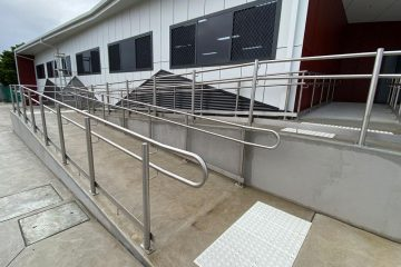 Hallam-Primary-School-–-victorian-school-metal-work-and-handrails-and-balustrades-Photo-Photo-25-9-20,-7-26-43-am