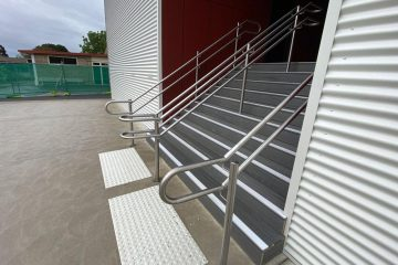 Hallam-Primary-School-–-victorian-school-metal-work-and-handrails-and-balustrades-Photo-Photo-25-9-20,-7-27-15-am