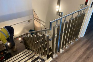 Kooyong-Lawn-Tennis-Club---Stainless-Steel-Handrails-and-Balustrades-Melbourne-Mechcon---00005