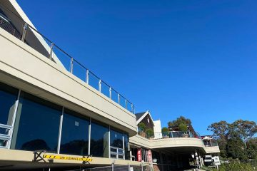 Kooyong-Lawn-Tennis-Club---Stainless-Steel-Handrails-and-Balustrades-Melbourne-Mechcon---00053