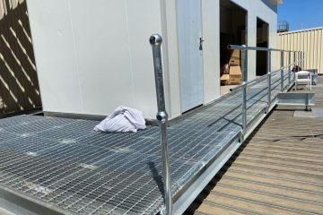 Marvel-Hallam-Roof-Platforms-Stainless-Steel-Handrails-and-Balustrades-Melbourne-Mechcon-image00002