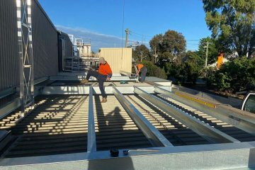 Marvel-Hallam-Roof-Platforms-Stainless-Steel-Handrails-and-Balustrades-Melbourne-Mechcon-image00004
