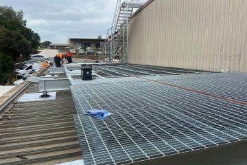 Marvel-Hallam-Roof-Platforms-Stainless-Steel-Handrails-and-Balustrades-Melbourne-Mechcon-image00006
