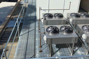 Marvel-Hallam-Roof-Platforms-Stainless-Steel-Handrails-and-Balustrades-Melbourne-Mechcon-image00009