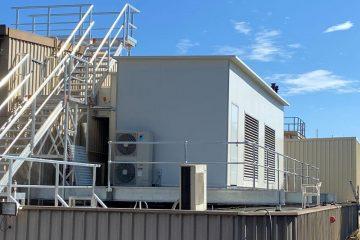Marvel-Hallam-Roof-Platforms-Stainless-Steel-Handrails-and-Balustrades-Melbourne-Mechcon-image00010