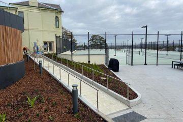 Next-Gen-Helath-Lifestyle-Club-Disable-Ramp-Stainless-Steel-Handrails-and-Balustrades-Melbourne-Mechcon-image00006