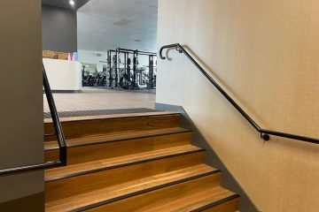 Next-Gen-Helath-Lifestyle-Club-Inside-Handrails-and-Balustrades-Melbourne-Mechcon-image00005
