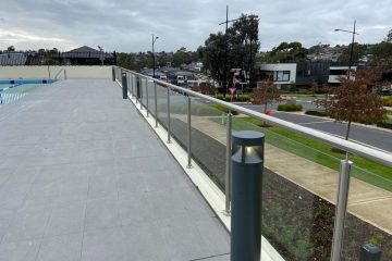 Next-Gen-Helath-Lifestyle-Club-Stainless-Pool-Safety-Steel-Handrails-and-Balustrades-Melbourne-Mechcon-image00008