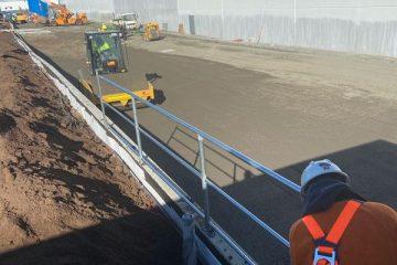 mechcon-steel-fabrication-handrails-balustrades-roof-plant-platforms-IMG_3313