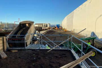 mechcon-steel-fabrication-handrails-balustrades-roof-plant-platforms-IMG_3680