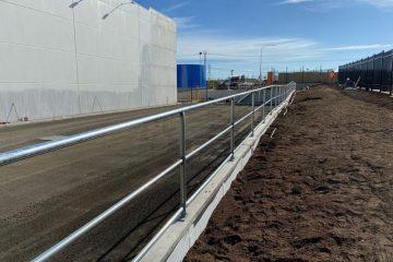 mechcon-steel-fabrication-handrails-balustrades-roof-plant-platforms-IMG_3707